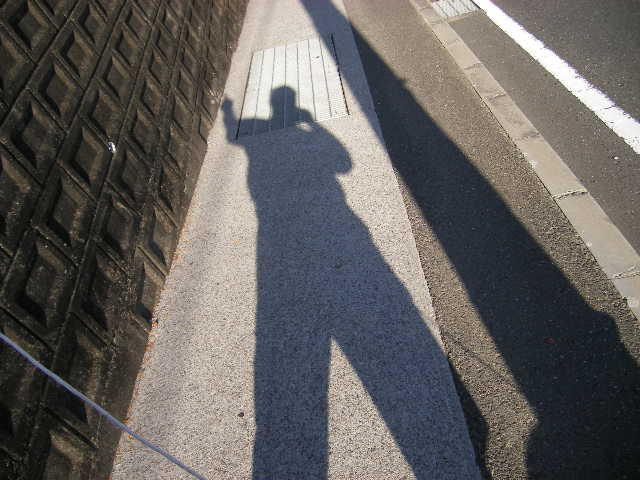 shadow-pose.jpg
